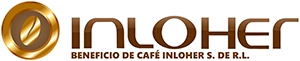 Inlohercoffee Logo